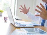 INSTABILIDADE: Falhas Tecnológicas Frequentes Podem Ser Eliminadas com estas 6 Dicas Simples