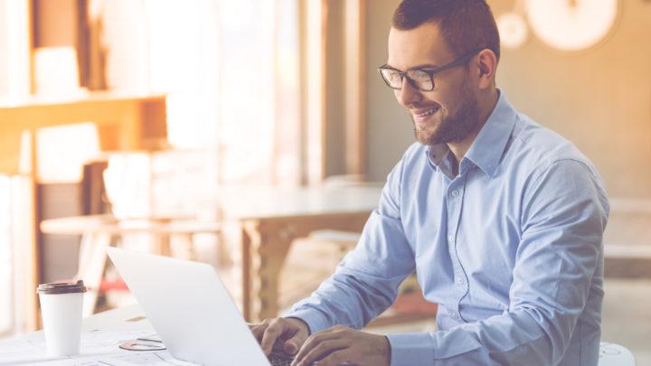 SEGURANÇA. PREVENÇÃO & ALTA PERFORMANCE: Como Garantir que o Ambiente de Tecnologia da Sua Empresa Esteja Pronto para Atingir Seus Objetivos